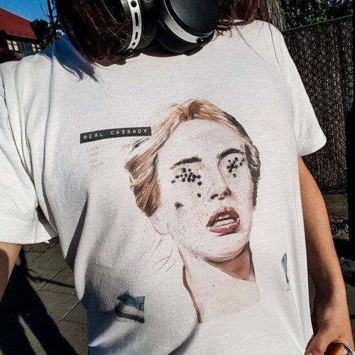 nc koszulka 2